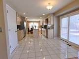 1150 Cobblers Crossing - Photo 17