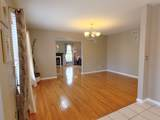 1150 Cobblers Crossing - Photo 18