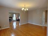 1150 Cobblers Crossing - Photo 19