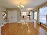 1150 Cobblers Crossing - Photo 20