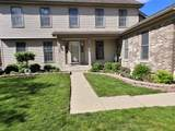 1150 Cobblers Crossing - Photo 3