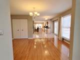 1150 Cobblers Crossing - Photo 21