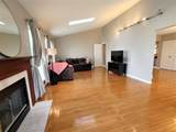 1150 Cobblers Crossing - Photo 23
