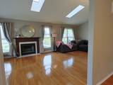 1150 Cobblers Crossing - Photo 24