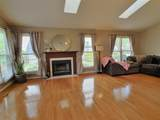 1150 Cobblers Crossing - Photo 25