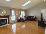 1150 Cobblers Crossing - Photo 26