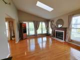 1150 Cobblers Crossing - Photo 27