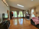 1150 Cobblers Crossing - Photo 28