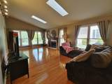 1150 Cobblers Crossing - Photo 29