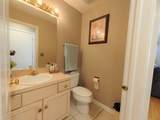 1150 Cobblers Crossing - Photo 30