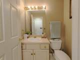 1150 Cobblers Crossing - Photo 31