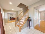 1150 Cobblers Crossing - Photo 32