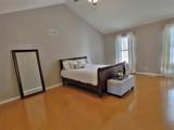 1150 Cobblers Crossing - Photo 33