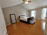 1150 Cobblers Crossing - Photo 34