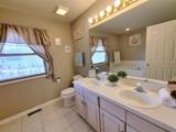 1150 Cobblers Crossing - Photo 35