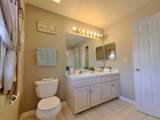 1150 Cobblers Crossing - Photo 36