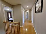 1150 Cobblers Crossing - Photo 38