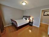 1150 Cobblers Crossing - Photo 40