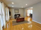 1150 Cobblers Crossing - Photo 5