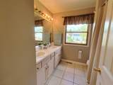 1150 Cobblers Crossing - Photo 41