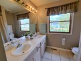 1150 Cobblers Crossing - Photo 42