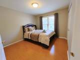 1150 Cobblers Crossing - Photo 43
