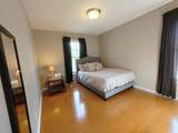 1150 Cobblers Crossing - Photo 44