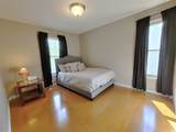1150 Cobblers Crossing - Photo 45