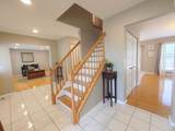 1150 Cobblers Crossing - Photo 46