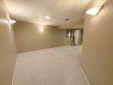 1150 Cobblers Crossing - Photo 47