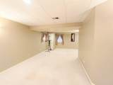 1150 Cobblers Crossing - Photo 48