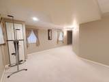 1150 Cobblers Crossing - Photo 49