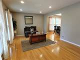 1150 Cobblers Crossing - Photo 6