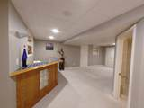 1150 Cobblers Crossing - Photo 51