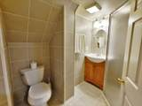 1150 Cobblers Crossing - Photo 52