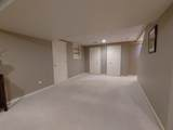 1150 Cobblers Crossing - Photo 55