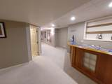 1150 Cobblers Crossing - Photo 56