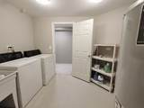 1150 Cobblers Crossing - Photo 58