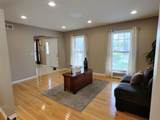 1150 Cobblers Crossing - Photo 7