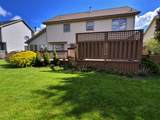 1150 Cobblers Crossing - Photo 63
