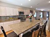 1150 Cobblers Crossing - Photo 8