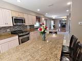 1150 Cobblers Crossing - Photo 9