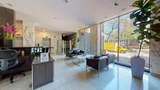 1360 Sandburg Terrace - Photo 14