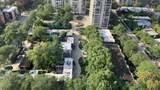 1360 Sandburg Terrace - Photo 28