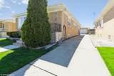 4320 Osceola Avenue - Photo 2