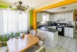 4320 Osceola Avenue - Photo 11