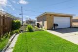 4320 Osceola Avenue - Photo 18