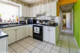 4320 Osceola Avenue - Photo 9