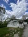 5630 Clarendon Hills Road - Photo 1