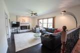 3805 Charlemagne Drive - Photo 13